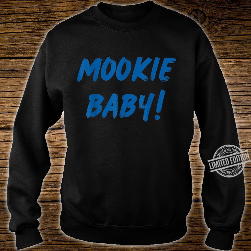 Mookie Baby Shirt sweater