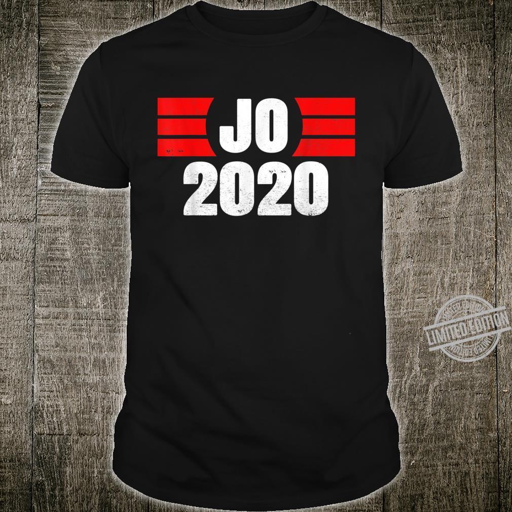 Vintage Joe Biden President 2020 Election Shirt